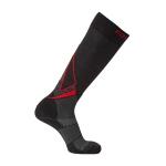 Socken Bauer Pro