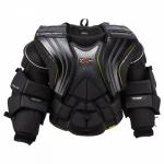 Brustschutz Goalie 2X Pro