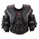 Brustschutz X2.9 Junior
