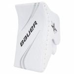 Stockhand Vapor 2X Pro