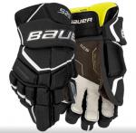 Handschuhe S29