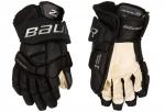 Handschuhe 2S Pro