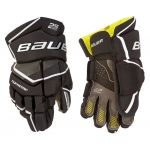 Handschuhe 2S Pro Bambini