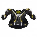 Schulterschutz Bambini 2S Pro
