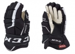 Handschuhe Tacks 9040 Junior
