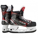 Schlittschuhe Jetspeed FT2 Junior