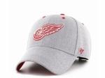 NHL MVP Storm Cloud Cap