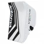 Stockhand Ventus SLR2 Pro