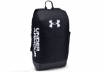 UnderArmour Patterson Backpack