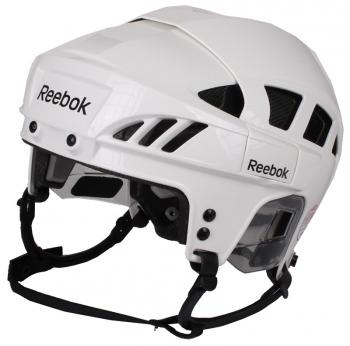 Helm 7K