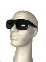 Fanartikel Sonnenbrille Killahockey