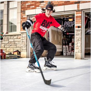 Revolution Skate-ableTiles 20er Pack
