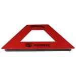 Pro Passer Blade Zone Red