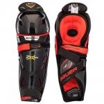 Beinschutz 2X Pro