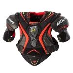 Schulterschutz 2X Pro