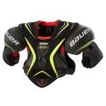 Schulterschutz 2X Pro Junior