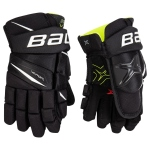 Handschuhe 2X Junior