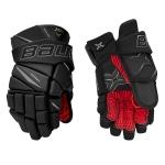 Handschuhe X2.9 Junior