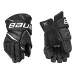 Handschuhe 2X Pro