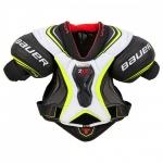 Schulterschutz 2X Junior