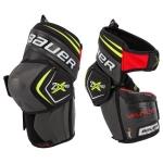 Ellbogenschutz 2X Pro Junior