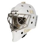 Maske Profile 960 non certif. CatEye