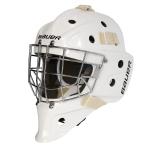 Maske Profile 930 Bambini