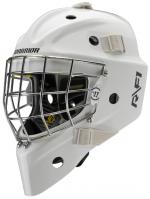 Maske Ritual F1 Pro Mask certified