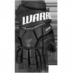 Handschuhe Covert QRE 10