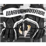 Handschuhe Covert QRE 20
