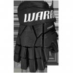 Handschuhe Covert QRE 30 Junior