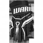 Handschuhe Covert QRE 40 Junior