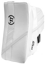 Stockhand Ritual G5 Pro