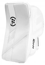 Stockhand G5 Junior