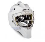 Maske AXIS 1.5 certified