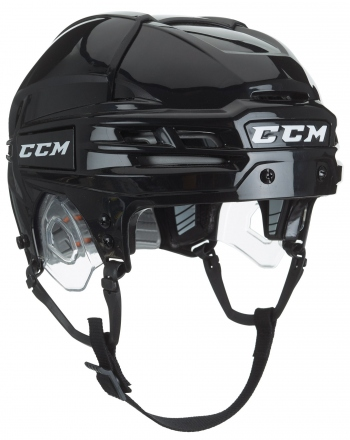 Helm Tacks 910