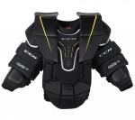 Brustschutz AXIS A1.9