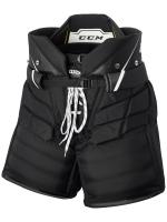 Hosen Goalie AXIS A1.9