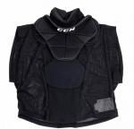 Goalie Halsschutz Pro BNQ Shirt Style