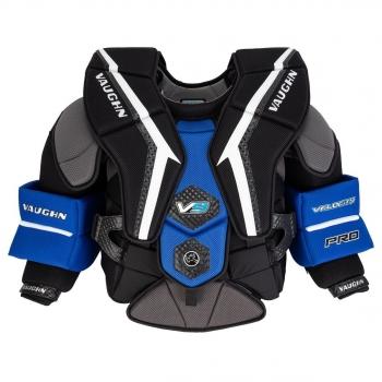 Brustschutz VE9  Pro