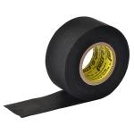 Tape schwarz extrabreit