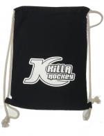 Gymbag Killahockey