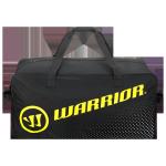 Carry Bag Q40 Small