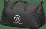 Team Holdall Bag