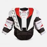 Brustschutz EFlex 5