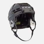 Helm Super Tacks X