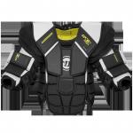 Brustschutz Goalie X3 E+