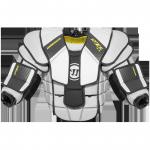 Brustschutz Goalie X3 E