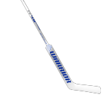 Schläger Goalie Custom (3er Set)