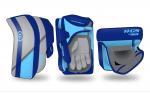 Stockhand Pro Custom Made